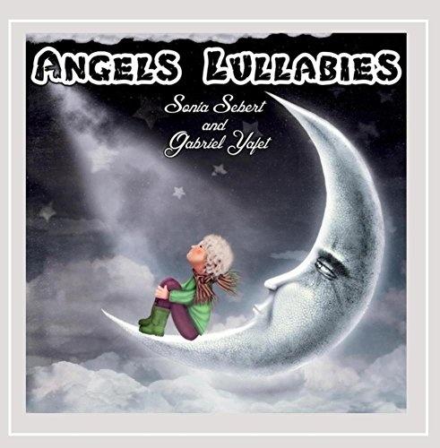 Angels Lullabies