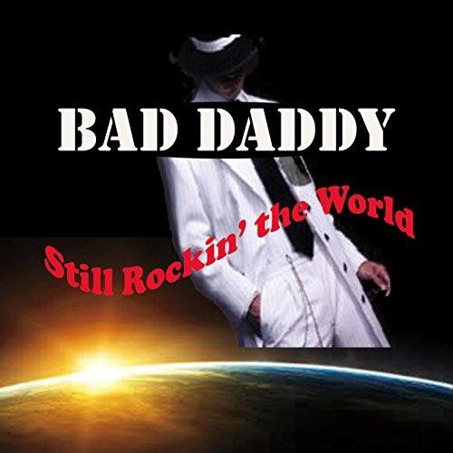 Still Rockin' the World