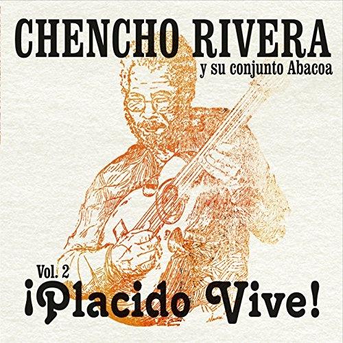 Placido Vive, Vol. 2