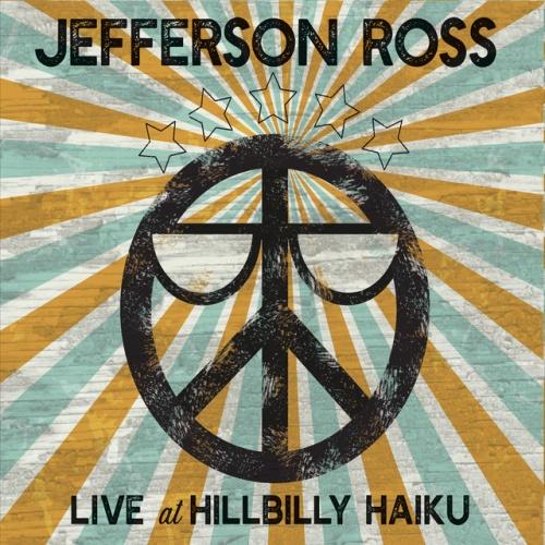 Live at Hillbilly Haiku