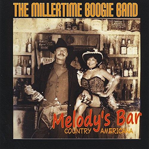 Melody's Bar