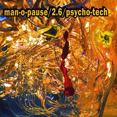 2.6/Psycho-Tech