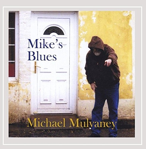 Mike's Blues