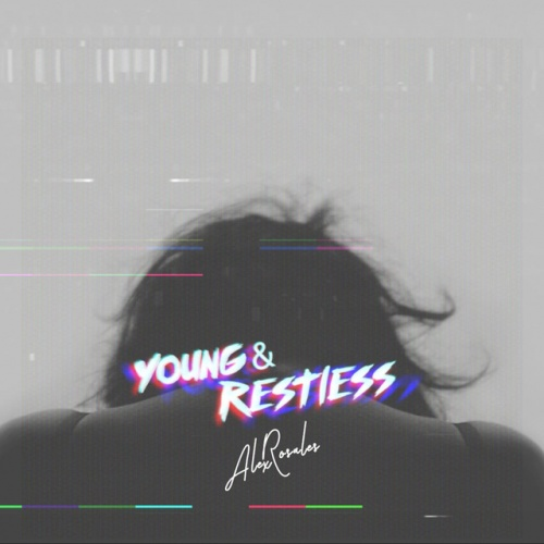 Young & Restless
