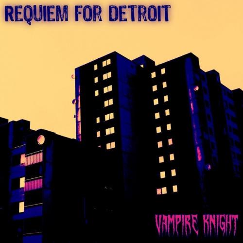Requiem for Detroit