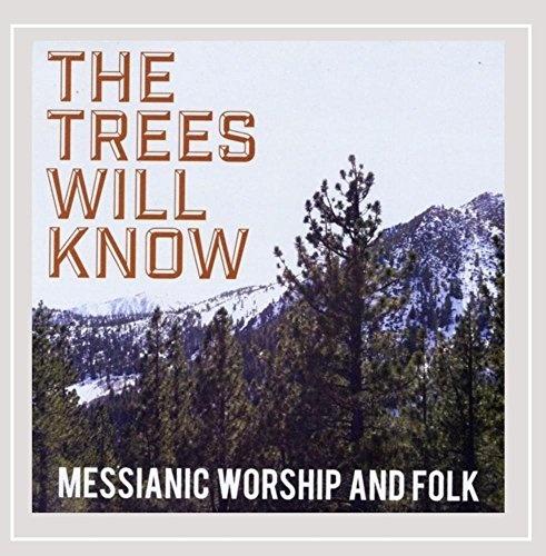 Messianic Worship and Folk