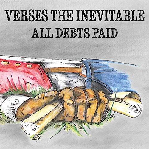 All Debts Paid