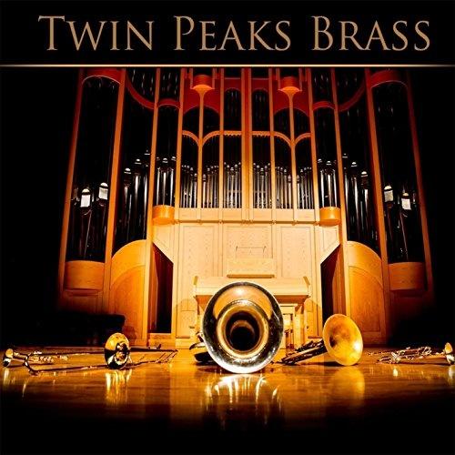Twin Peaks Brass