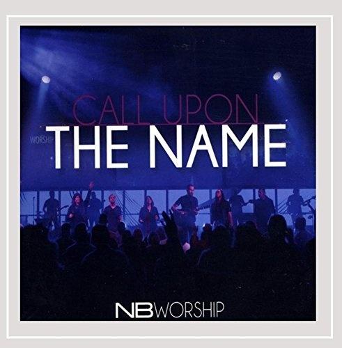 Call Upon the Name