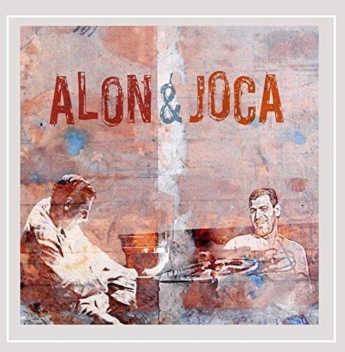 Alon and Joca