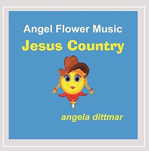 Jesus Country