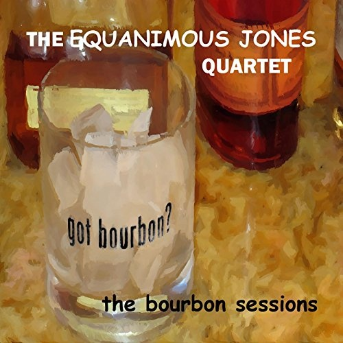 The Bourbon Sessions