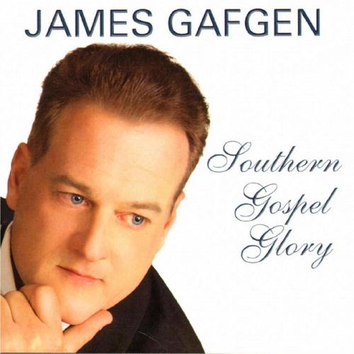 Southern Gospel Glory