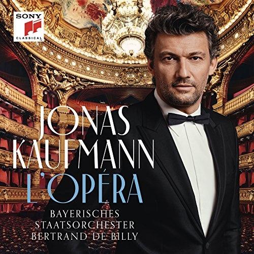 L' Opéra