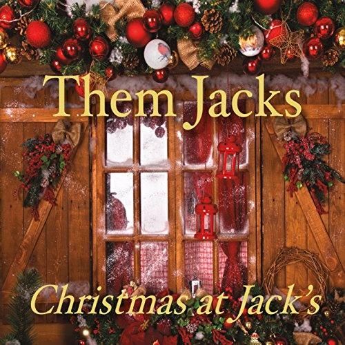 Christmas at Jack's