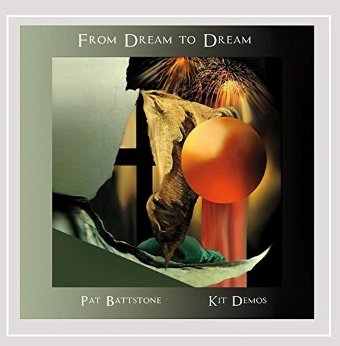 From Dream to Dream