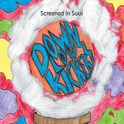 Screened in Soul