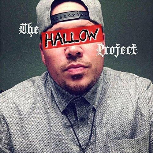 The Hallow Project