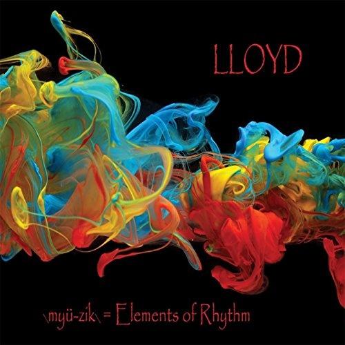 Myu-Zik Elements of Rhythm