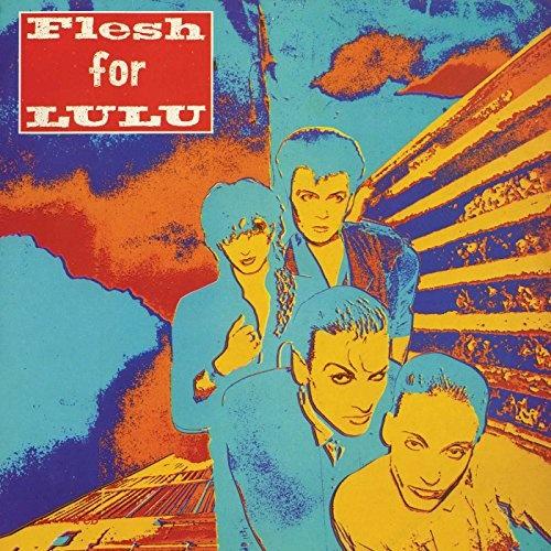 Polydor Years