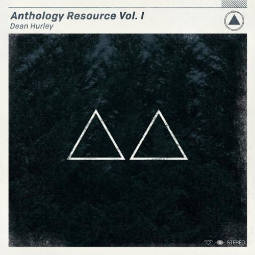 Anthology Resource, Vol. 1