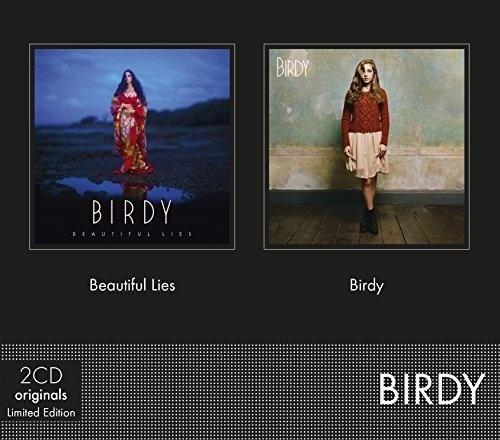 Beautiful Lies/Birdy