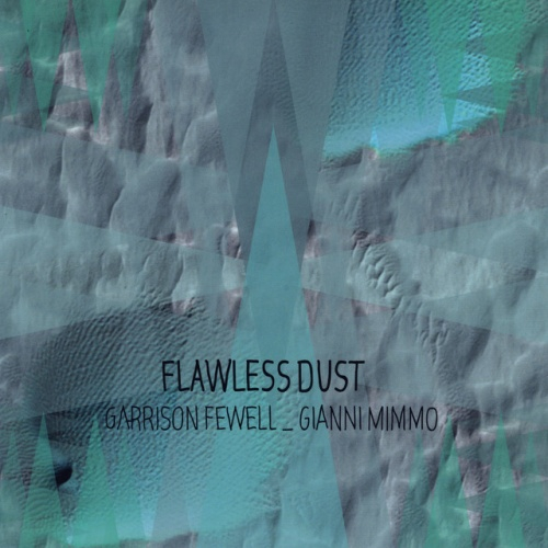 Flawless Dust