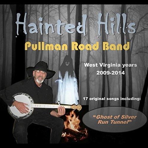 Hainted Hills