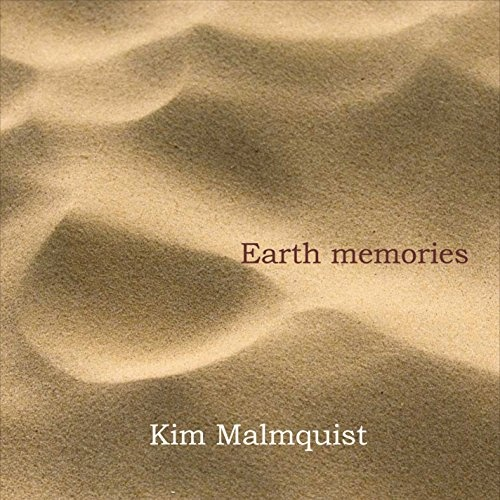 Earth Memories