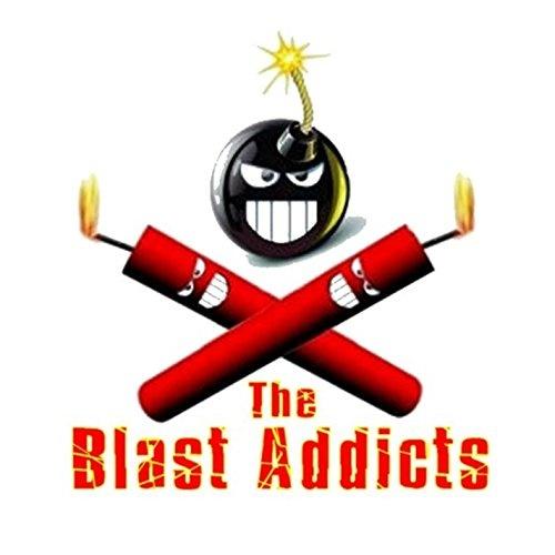 The Blast Addicts