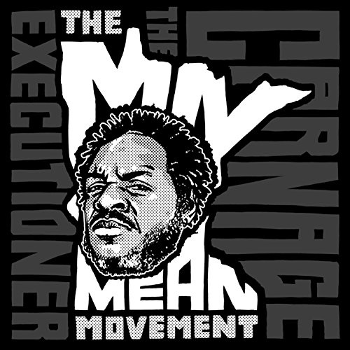 The MN Mean Movement