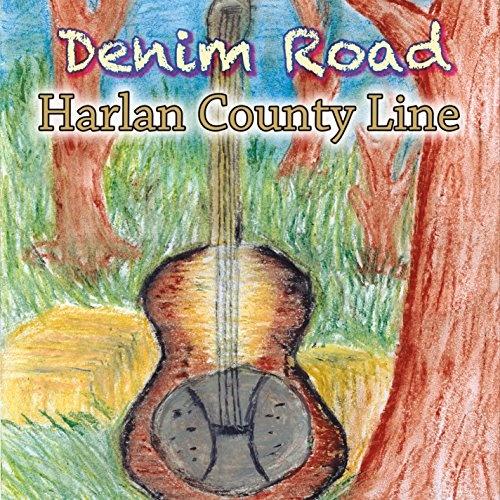 Harlan County Line