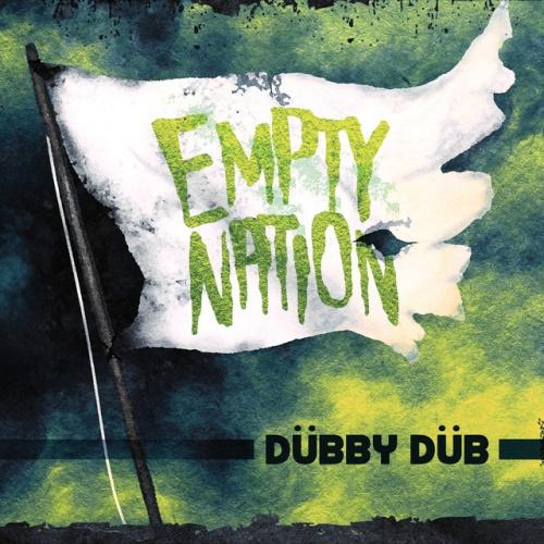 Empty Nation