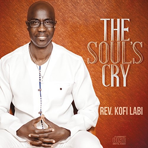 The Soul's Cry