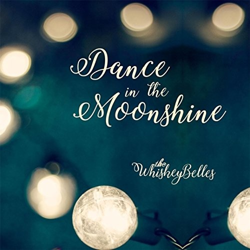 Dance in the Moonshine