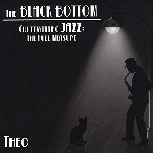 The Black Bottom