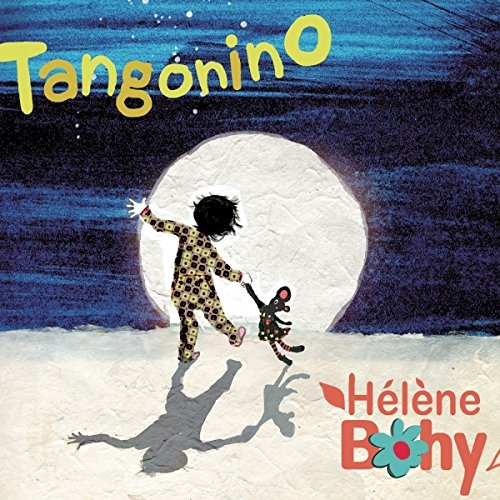 Tangonino