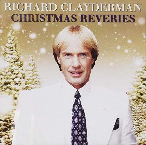 Christmas Reveries