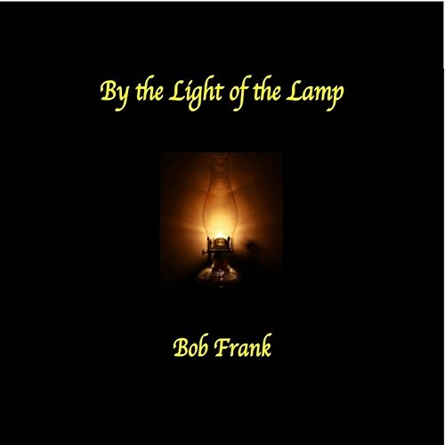 By the Light of the Lamp