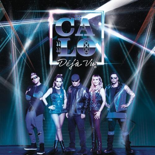 Deja Vu Caló Songs Reviews Credits Allmusic