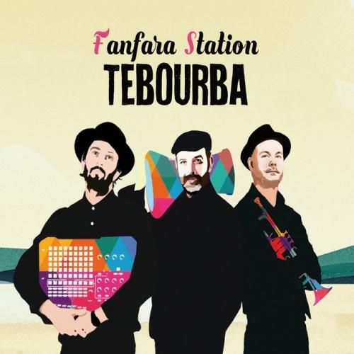 Tebourba