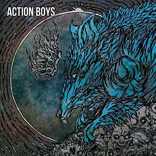 Action Boys