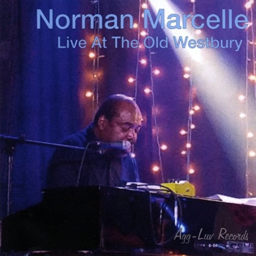 Live at the Old Westbury