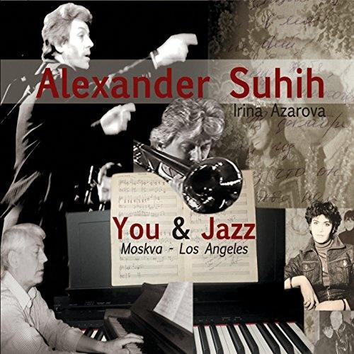 You & Jazz