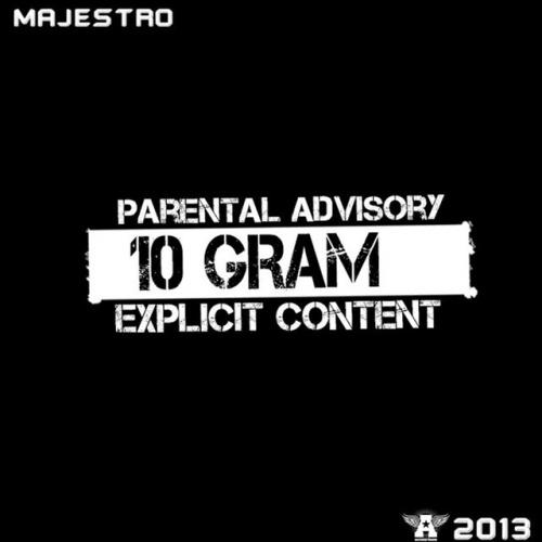 10 Gram