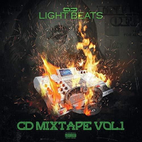 CD Mixtape, Vol. 1