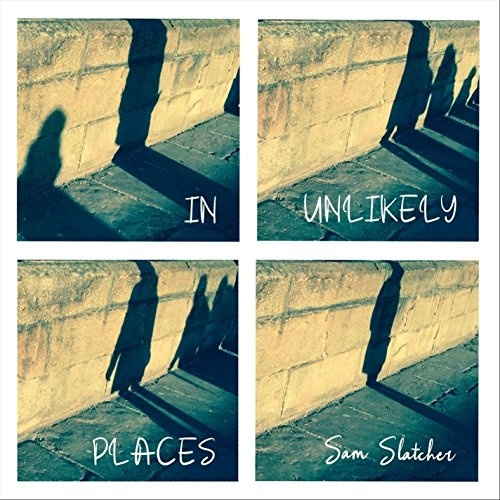 In Unlikely Places