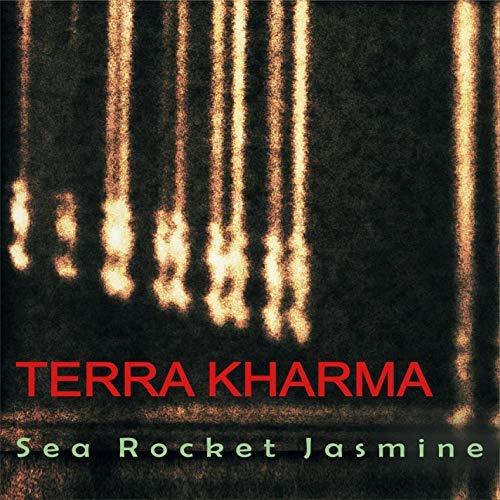 Terra Kharma