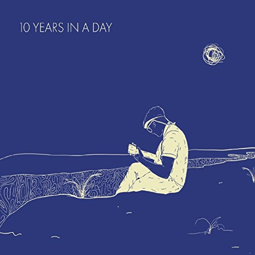 Ten Years in a Day