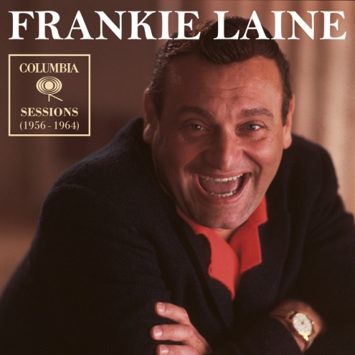 Columbia Sessions [1956-1964]